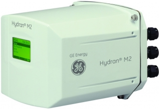 Руководство по эксплуатации hydran m2